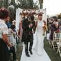 La boda de Dioni y Ale Ochoa 1