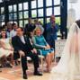 La boda de Alicia Senent y Huerto de Santa Maria 5