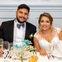 La boda de Martha Tubay y Grupo San Francisco Restaurante 9