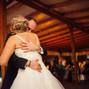 La boda de Aixa Blanco González y Néstor Fernández Fotografía 13