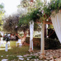 La boda de Sonia Talavera y Finca Camino Viejo - Eventos el Poblet 8