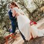La boda de Cris y Alf y Javi Collazo Fotógrafo 10