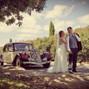 La boda de Teresa B. y Ronni & Bruss 12