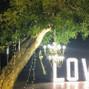 La boda de Sonia Talavera y Finca Camino Viejo - Eventos el Poblet 9