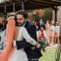 La boda de Sandra Guirao Pastor y Eventos Venecia 7