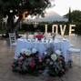 La boda de Sonia Talavera y Finca Camino Viejo - Eventos el Poblet 10