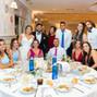 La boda de Martha Tubay y Grupo San Francisco Restaurante 12
