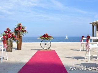 Costa Brava Djs 4