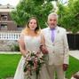La boda de Elena y Caterina 11