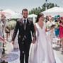 La boda de Marcos Sánchez-Fortún Fernández y Bere Casillas 10