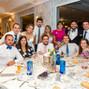 La boda de Martha Tubay y Grupo San Francisco Restaurante 13
