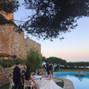 Castillo Tamarit - AG Planning 15