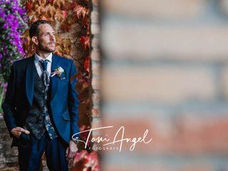 Toni Angel Fotògrafs 2