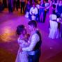 La boda de Anita Serrano Contreras y Jaume Forner Fotografía 92