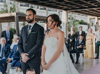 Imágenes de mi boda 3