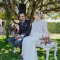 La boda de Gema Sanchez y Portocale 6