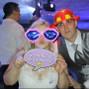 La boda de Jonathan Alcutén Plazas y Fotomatón Deluxe 24