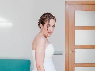 Toni Angel Fotògrafs 4