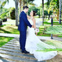 La boda de Laura y Sposa De Gaudin 8