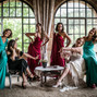 La boda de Clara Socias Ramon y Andreu Doz Photography 6