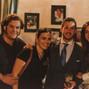 La boda de Rocio Monreal y Con Buena Luz 2