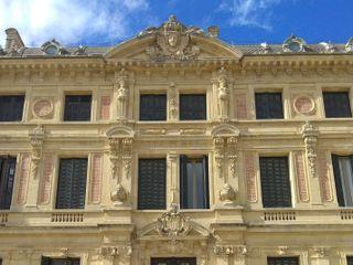 Real Escuela Andaluza del Arte Ecuestre 5