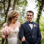 La boda de Clara Socias Ramon y Andreu Doz Photography 7