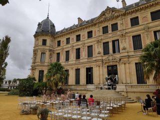 Real Escuela Andaluza del Arte Ecuestre 2