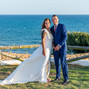 La boda de Silvia C. y José Aguilar Foto Vídeo Hispania 57