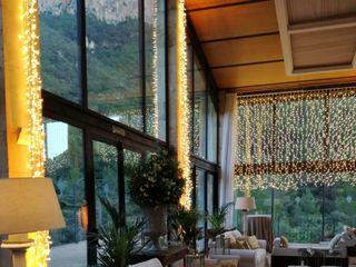 S'Olivaret Hotel Rural 2