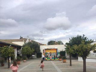 Real Escuela Andaluza del Arte Ecuestre 3