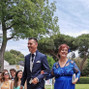 La boda de Eleonora Marini y Mas Pujol 6