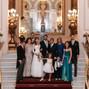 La boda de Pablo y Togethernow 26