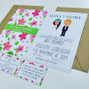 La boda de Elena Ruiz Romero y Wedding & Design 6