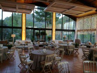 S'Olivaret Hotel Rural 3