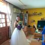 La boda de Debora y Top Novia 17