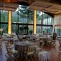 La boda de Laura Castañer y S'Olivaret Hotel Rural 19