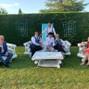 La boda de Yoe Qui Tururú y Prado del Arca 7