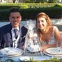 La boda de Eleonora Marini y Mas Pujol 7
