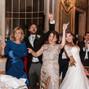 La boda de Pablo y Togethernow 27
