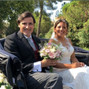 La boda de Joseline Macias Perero y Carruatges de Cavalls Monistrol 11