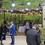 La boda de Vanessa Navarro Bejarano y El Clar del Bosc 56