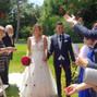 La boda de Eleonora Marini y Mas Pujol 8
