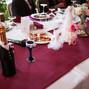 La boda de Ismael Reimundo y Finca La Casona 15
