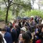 La boda de Vanessa Navarro Bejarano y El Clar del Bosc 57