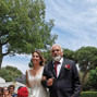 La boda de Eleonora Marini y Mas Pujol 9
