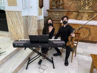 MusicALmería 1