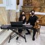 La boda de Dani y Mari y MusicALmería 6