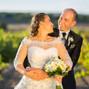 La boda de Esther León Domínguez y Radiga Fotógrafo 34