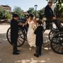La boda de Joseline Macias Perero y Carruatges de Cavalls Monistrol 13